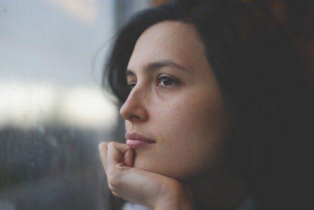 социофобия, социальная тревожность